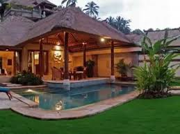 resort home design interior the best place for honeymoon find interior design in