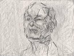 auerbach u2013 tate britain and marlborough fine art tim forrest u0027s e u0026 a
