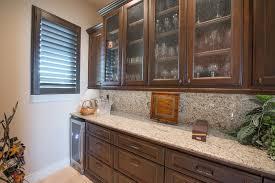 luxury custom home texas hill country custom home builder san
