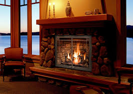 fireplace inserts massachusetts nice home design lovely at