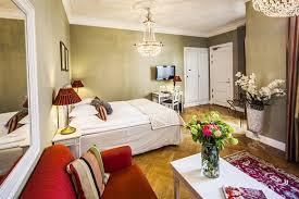 hotell og attraksjoner i stockholm first hotels