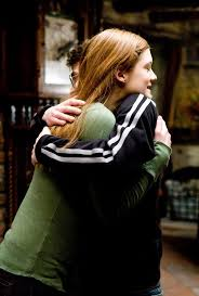 Harry Potter Hermione Best 25 Harry And Ginny Ideas On Pinterest Harry Potter Expecto