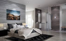 master bedroom bathroom ideas open bedroom bathroom design open concept bedroom and bathroom