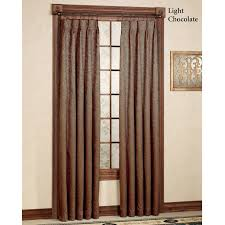 Eclipse Kendall Curtains 149 Best Living Room Curtains Drapes U0026 Window Treatments