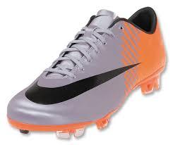shop boots south africa soccer shop at worldsoccershopblog com