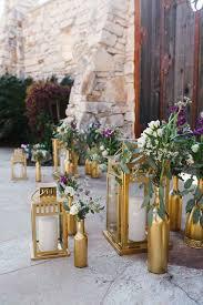 used wedding centerpieces best 25 ikea wedding ideas on wedding decorating