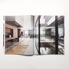 houses magazine balmoral house in houses magazine collinsandturner