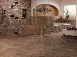 Tile Flooring Ideas 26 Bathroom Floor Tile Ideas Euglena Biz