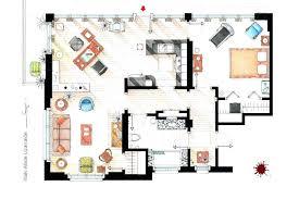 5d home design download house design planner interior design plan interior design house