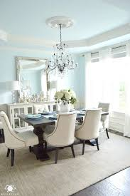 mirror in dining room u2013 www bambooblinds co