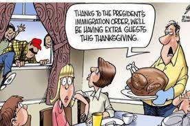 immigration thanksgiving retracted by indianapolis
