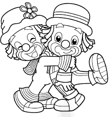17 images disegni cartoon student