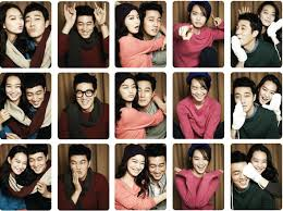 shin min a 신민아 page 476 actors u0026 actresses soompi forums