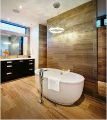 trends in bathroom design trends in bathroom design part 28 house beautiful home