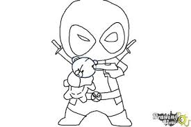 coloring pages deadpool coloring pages deadpool movie coloring