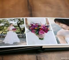 Diy Wedding Album 5 Tips For Designing Your Wedding Album Fizara Diy Photo Albums