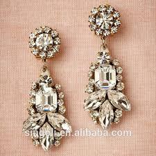 Chandelier Earrings India Ada Earrings Alibaba Website India Jewelry Multil