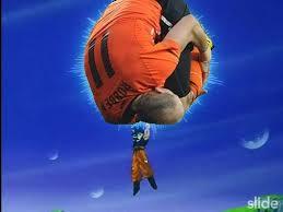 Robben Meme - image 58291 arjen robben ball know your meme