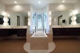 universal design bathroom universal design bathrooms endearing modern bathroom geotruffe
