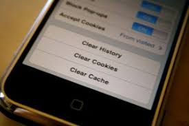 how to clear cache on android phone what is cached data and memory how to clear cache