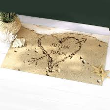 personalized rugs walmart com