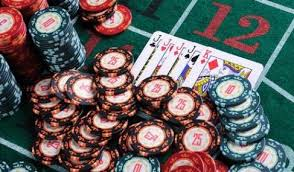 taxes on table game winnings poker winnings and tax questions resipsapoker