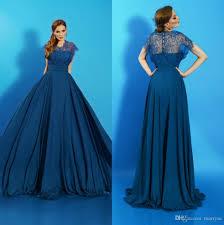 cheap prom dresses in tulsa prom dresses 2016 houston prom dresses cheap
