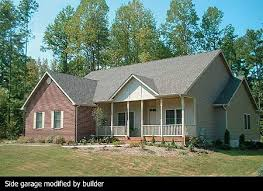 120 best house 2 images on pinterest house floor plans country