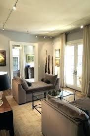 home decor buffalo ny home decor liquidators home decor liquidators home decor stores