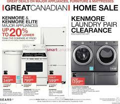 top ten kitchen appliances top 10 small kitchen appliances large kitchen appliances list list