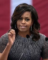 Michelle Obama Meme - michelle obama addresses famous side eye meme photo opposing views