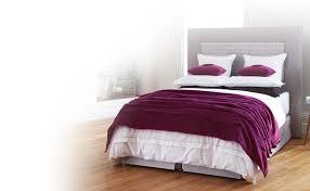 mattresses archives saddleworth beds