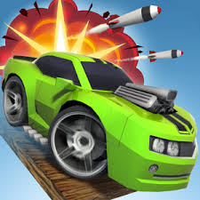 table top racing cars table top racing premium v1 0 41 mod apk cracked latest is here