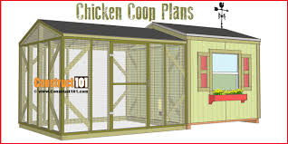 How To Build A Shed Step By Step by 12x16 Shed Plans Gable Design Construct101