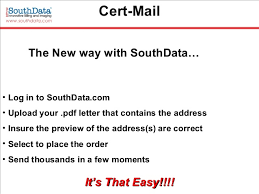 sending certified mail online quick efficient accurate online p u2026