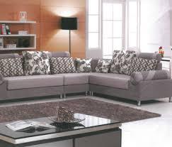 sofa fabric sofa set l shape shape u201a set u201a l as well as sofas