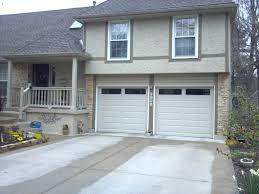 rollup garage door residential marvellous roll up garage door track designs lifestyle screens