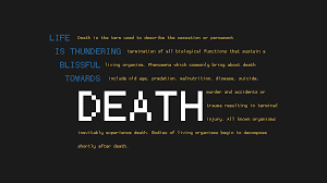 quotes about life death sad on death hd wallpaper download hd wallpapers