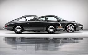 porsche coupe black 50 years of the porsche 911 a sports car celebrates a special