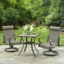 Kmart Outdoor Patio Dining Sets New Kmart Outdoor Patio Furniture And Outdoor Furniture Fit For
