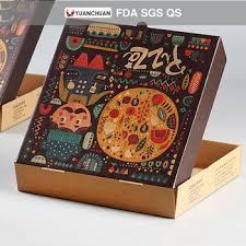 new design black 9 inch pizza box for template buy 9 inch pizza