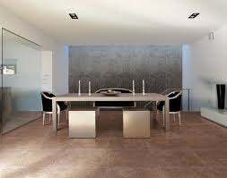 Italian Tiles By La Fabbrica Granite And Ceramic Tile by Fusion Tiles Buy Floor U0026 Wall Tiles Online From Roccia