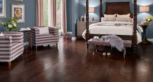 chocolate oak pergo max engineered hardwood flooring pergo