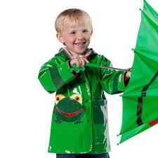 buy frog rain coat for kids online u2013 the best gift idea