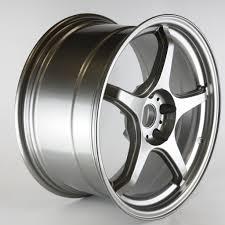 subaru legacy oem wheels 18x9 5 wheels subaru wrx wheels for sale fastwrx com
