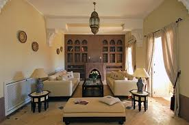 Awesome Moroccan Home Design Ideas Interior Design Ideas - Moroccan interior design ideas