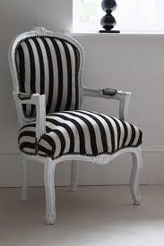 Black Armchair Design Ideas Black And White Armchair Design Ideas Eftag