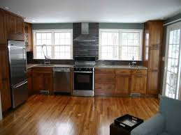 Bertch Kitchen Cabinets Review Cabinets Shelving Bertch Cabinets Reviews With Line Bertch
