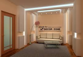 Bedroom Design Catalog Gypsum Board Design Catalogue For False Ceiling Designs