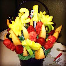 edible fruit arrangement coupons edible arrangements coupon code shipping careers ga birthday wish